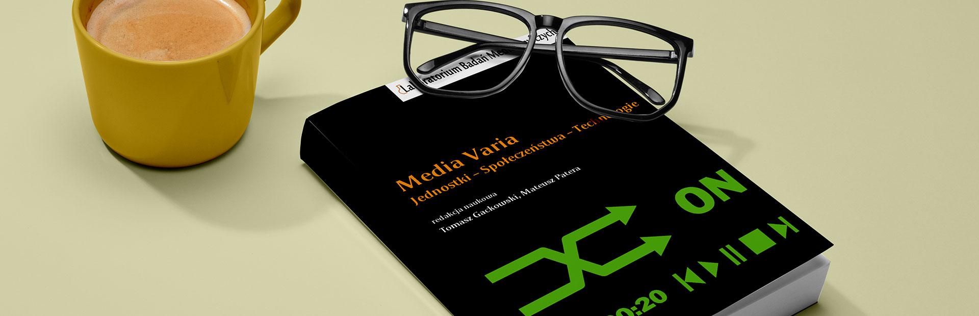 media-varia-lbm-banner